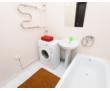 2-комнатная квартира на Горпищенко, фото — «Реклама Севастополя»