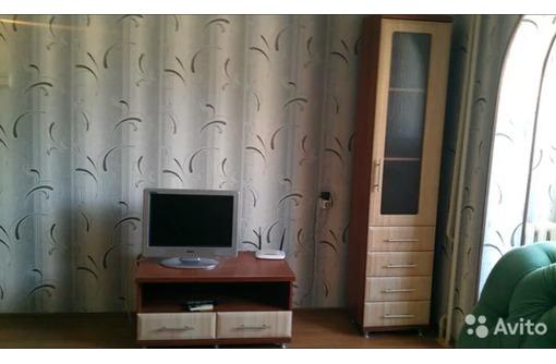 Сдается 2-комнатная, Проспект Героев Сталинграда, 26000 рублей, фото — «Реклама Севастополя»