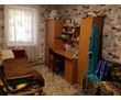 Дом Балаклава. 10 соток ,АГВ, фото — «Реклама Севастополя»