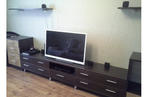 1-комнатная квартира в Камышах, фото — «Реклама Севастополя»