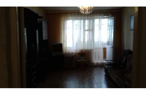 Продам 2- комнатная.квартира на ул ПОР   52-А, фото — «Реклама Севастополя»