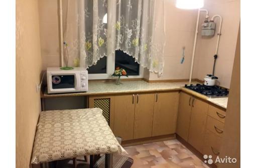 Сдается 2-комнатная, Проспект Победы, 25000 рублей, фото — «Реклама Севастополя»
