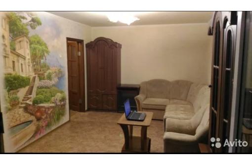 Сдается 1-комнатная, улица Льва Толстого, 20000 рублей, фото — «Реклама Севастополя»