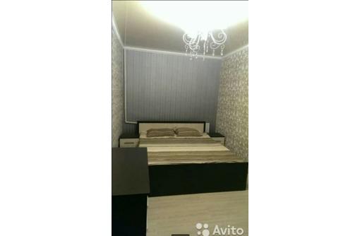 Сдается 2-комнатная, улица Павла Корчагина, 24000 рублей, фото — «Реклама Севастополя»