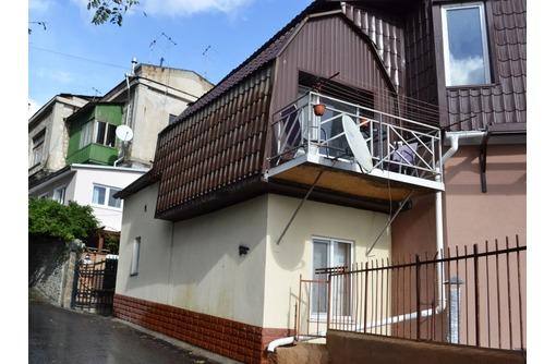 Дом 72 м2 в центре города Ялта по ул.Войкова, фото — «Реклама Ялты»