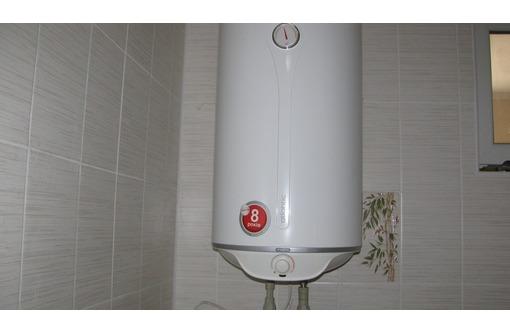 Ремонт газовых колонок в Евпатории+79780094120 ОЛЕГ, фото — «Реклама Евпатории»