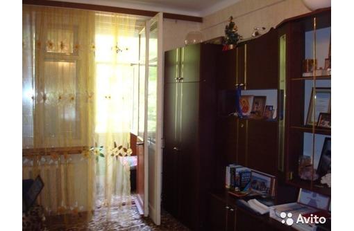 квартиры под ипотеку, материнский капитал и жилищный сертификат, фото — «Реклама Севастополя»