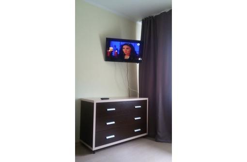 Квартира 1-комнатная, можно с детьми, фото — «Реклама Севастополя»