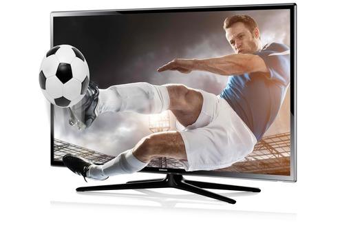 Телемастер. Ремонт телевизоров - жидкокристаллических, плазменных, кинескопных, фото — «Реклама Ялты»