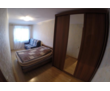 2-комнатная в центре города, фото — «Реклама Севастополя»