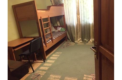 Продается просторная 3-комнатная квартира, фото — «Реклама Севастополя»