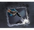 Демонтаж бетона, стен, стяжки, алмазная резка бетона, демонтажные работы - Строительные работы в Ялте
