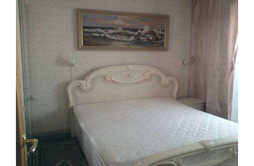 Сдам к в Камышах, Почта, фото — «Реклама Севастополя»