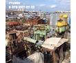Продам станки, гильотину, трубы, емкости, фото — «Реклама Севастополя»