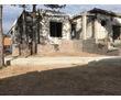 Строительство частных домов в Севастополе - Элит Хаус Крым, фото — «Реклама Севастополя»