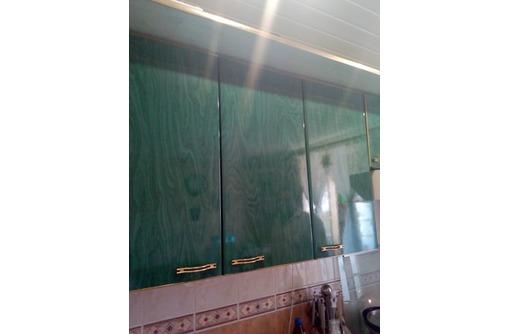 2-комнатная,Маринеско,АГВ, фото — «Реклама Севастополя»