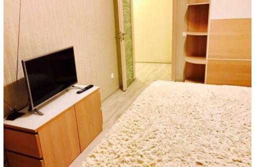 2-комнатная квартира на Челнокова, фото — «Реклама Севастополя»