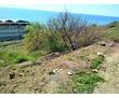 Продам участок  120 м. от моря 10 сот. ИЖС г. Алушта, с. Лучистое, фото — «Реклама Алушты»