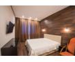 2-комнатная квартира в Нахимовском районе, фото — «Реклама Севастополя»