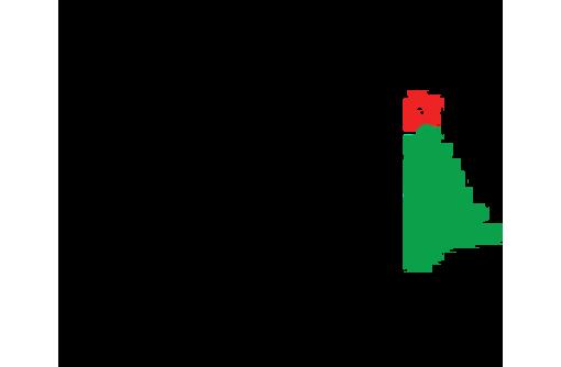 Требуются разнорабочие на производство искусственных елей, фото — «Реклама Севастополя»