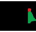 Thumb_big_thumb_max_logo