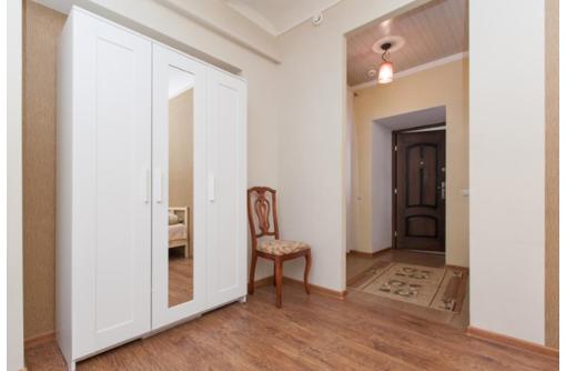 Частный дом, отдельно стоящий, фото — «Реклама Севастополя»