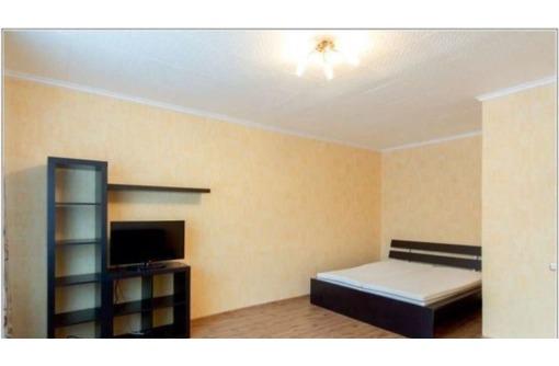 Комната в Ленинском районе, фото — «Реклама Севастополя»