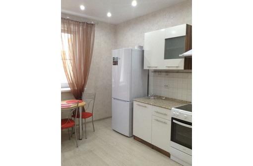 1-комнатная квартира по улице Блюхера, фото — «Реклама Севастополя»