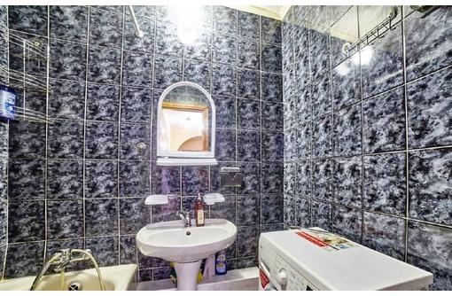 2-комнатная квартира без выселения на лето, фото — «Реклама Севастополя»