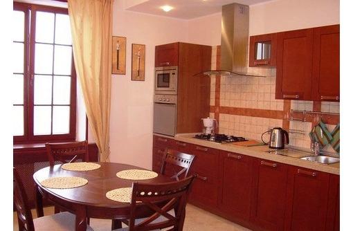 1-комнатная квартира длительно без выселения, фото — «Реклама Севастополя»