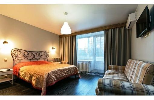 2-комнатная квартира рядом с морем, фото — «Реклама Севастополя»