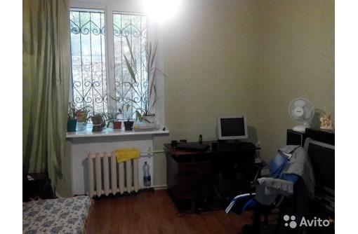 Продаю 3-комнатную квартиру в центре Севастополя, фото — «Реклама Севастополя»