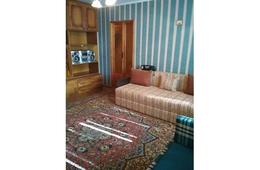 Продается  кв.на ул.Колобова,19, фото — «Реклама Севастополя»