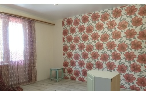 Сдам 2- комнатную квартиру по ул.Комбрига Потапова., фото — «Реклама Севастополя»