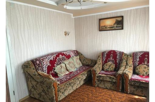 Продам дом пгт Почтовое, 4500000 руб, фото — «Реклама Симферополя»