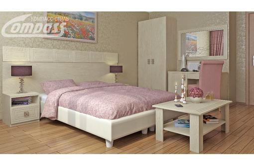 Мебель для гостиниц и отелей от производителя, фото — «Реклама Севастополя»