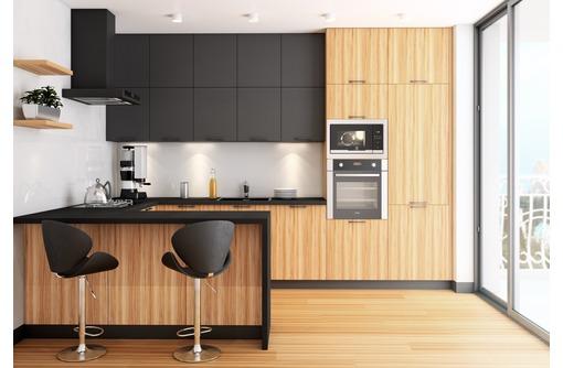 Мебель для кухни от производителя, фото — «Реклама Севастополя»