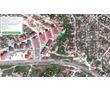 Продам шикарный участок в самом сердце Севастополя!, фото — «Реклама Севастополя»