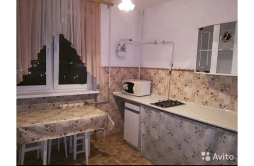 Сдается 1-комнатная, улица Молодых Строителей, 16000 рублей, фото — «Реклама Севастополя»