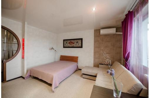 Аренда 1-комнатной квартиры длительно, фото — «Реклама Севастополя»