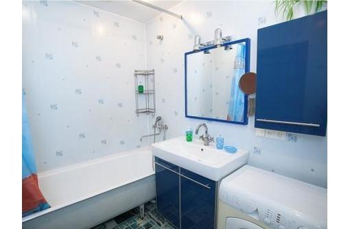 2-комнатная квартира-студия, фото — «Реклама Севастополя»