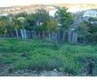 Продажа участка 4,5 соток ИЖС в Севастополе по адресу Мореходная 143 б, фото — «Реклама Севастополя»