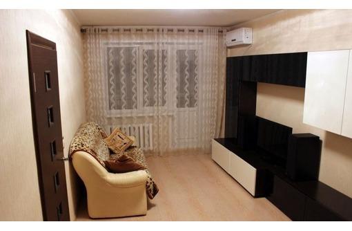 Ленинский район, 1-комнатная квартира, фото — «Реклама Севастополя»