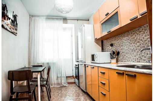 В центре города сдается квартира, не дорого, фото — «Реклама Севастополя»