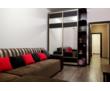 2-комнатная квартира, Руднева, фото — «Реклама Севастополя»