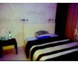Комната в 3-комнатной квартире, фото — «Реклама Севастополя»