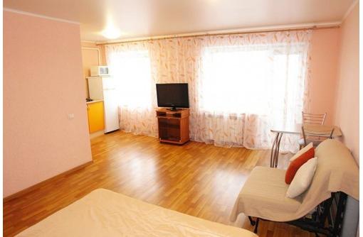 Студия 1-комнатная недалеко от моря, фото — «Реклама Севастополя»