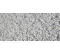 Перлит строительный вспученный - Цемент и сухие смеси в Севастополе
