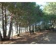 Продажа нового дома - рядом сосновый лес!, фото — «Реклама Севастополя»