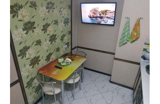 Квартира посуточно и почасово  у моря ПОР 22 -Омега, парк Победы, Аквамарин, Фадеева, фото — «Реклама Севастополя»